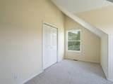 32508 Pueblo Way - Photo 14