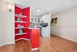 550 12th Avenue - Photo 10