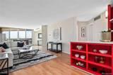 550 12th Avenue - Photo 12