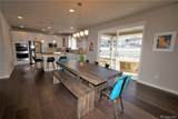 6822 Asbury Place - Photo 1