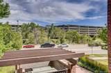 2700 Cherry Creek South Drive - Photo 20