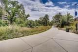 2700 Cherry Creek South Drive - Photo 22