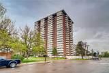 3131 Alameda Avenue - Photo 23