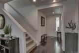 5469 Ensenada Street - Photo 4