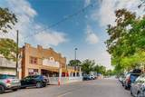 1060 Gilpin Street - Photo 30