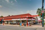 1060 Gilpin Street - Photo 31