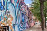 610 Logan Street - Photo 15