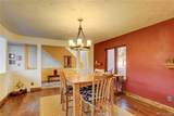 5575 Founders Place - Photo 10