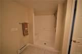 10430 Lowell Court - Photo 26