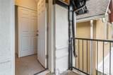 3511 Lafayette Street - Photo 21
