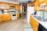 11926 Ranch Elsie Road - Photo 18