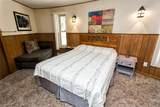 11926 Ranch Elsie Road - Photo 22
