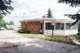 11926 Ranch Elsie Road - Photo 5
