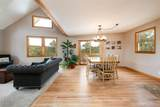 29658 Spruce Road - Photo 13