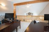 29658 Spruce Road - Photo 26