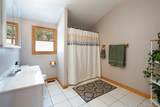 29658 Spruce Road - Photo 30