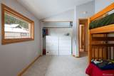29658 Spruce Road - Photo 32