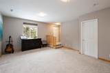 29658 Spruce Road - Photo 35