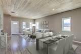 134 Mesa View Lane - Photo 2