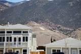 134 Mesa View Lane - Photo 29