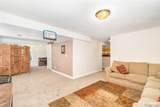 9307 Shadowglen Court - Photo 25