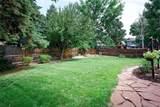 3635 Roslyn Way - Photo 22