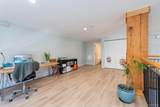 999 22nd Avenue - Photo 14