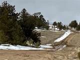 002 Guipago Trail - Photo 13