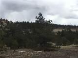 002 Guipago Trail - Photo 15