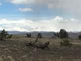 002 Guipago Trail - Photo 3