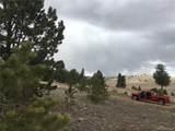002 Guipago Trail - Photo 5