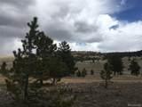 002 Guipago Trail - Photo 6