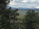002 Guipago Trail - Photo 7