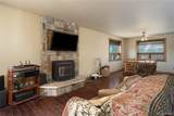 6890 County Road 74A - Photo 14