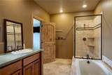 6890 County Road 74A - Photo 15