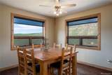 6890 County Road 74A - Photo 17
