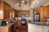 6890 County Road 74A - Photo 9