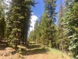 27348 Squaw Pass Road - Photo 16