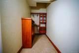 380 Ore House Plaza - Photo 32
