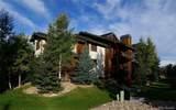 380 Ore House Plaza - Photo 34