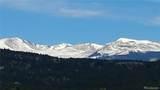 5236 Mountain Vista Lane - Photo 1