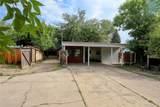 3801 Oak Street - Photo 3