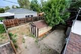 3801 Oak Street - Photo 4