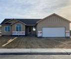 7048 Cattails Drive - Photo 1