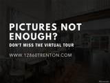 12860 Trenton Street - Photo 2