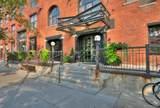 1720 Wynkoop Street - Photo 32