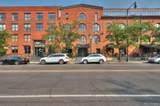 1720 Wynkoop Street - Photo 33