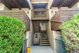 15390 Arizona Avenue - Photo 19