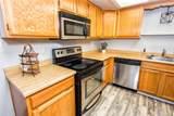 15390 Arizona Avenue - Photo 9