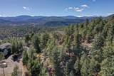 4094 Alpine Drive - Photo 1